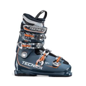 Vergleichskriterien ovn Skischuhen im Test und Vergleich