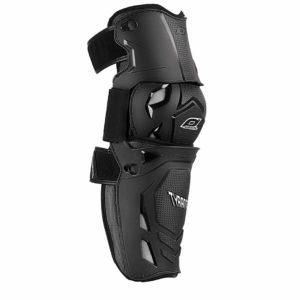 Vorteile aus einem Knieprotektor Testvergleich
