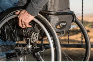 Vorteile der Funktionsweise eines Rollstuhlliftes im Test und Vergleich