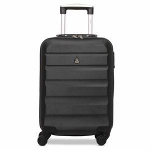 Was ist ein Handgepäck Koffer Test und Vergleich?