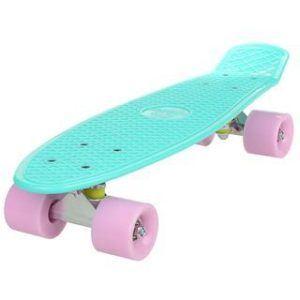 Das Kinder Skateboard von Weskate ist von hoher Qualität im Test