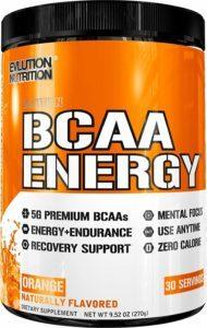 Wie funktioniert ein Bcaa im Test und Vergleich?