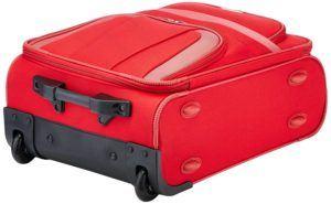 Wie funktioniert ein Handgepäck Koffer im Test und Vergleich?
