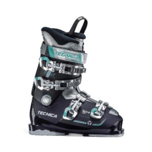 Skischuh Test + Vergleich im August 2020 ᐅ Top 20