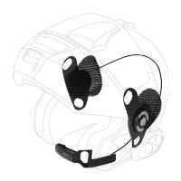 interphone Pro Sound Audio Kit Motorrad Headset Test