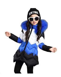 Worauf muss ich beim Kauf eines Kinder-Winterjacken Testsiegers achten?