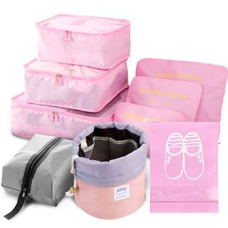 Worauf muss ich beim Kauf eines Koffer-Organizer Testsiegers achten?