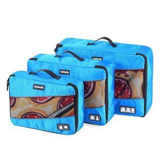 Koffer-Organizer Testsieger im online bestellen und kaufen