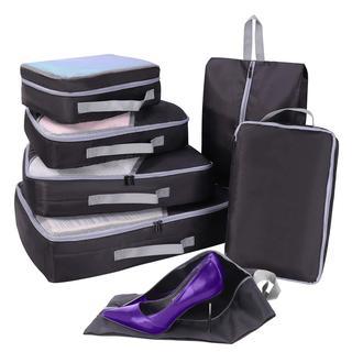 Wo kaufe ich einen Koffer-Organizer Testsieger von ExpertenTesten.de am besten?