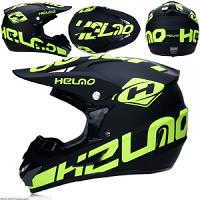 Anwendungsbereiche aus einem E-Bike-Helm Test und Vergleich