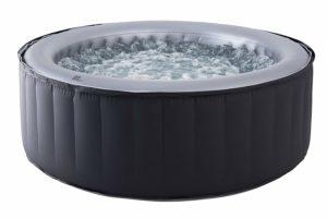 Die aktuell besten Produkte aus einem Aufblasbarer Whirlpool Test im Überblick