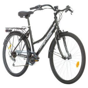 Was ist ein Cityräder Test und Vergleich?