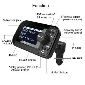 Der beste Digitalradio Adapter Test und Vergleich