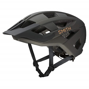 Das beste Design eines E-Bike-Helms im Test