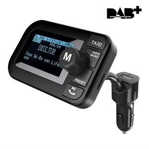 Fragen über Digitalradio Adapter Test und Vergleich