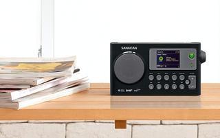 Das Dual-Use Internetradio von Esuper im Test und Vergleich