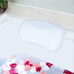 Fragen über den Badewannenkissen Test und Vergleich
