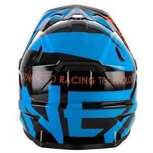 Fragen über ein E-Bike-Helm Test und Vergleich