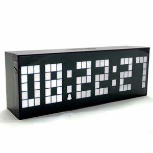 Die genaue Funktionsweise von einem Schlafphasenwecker im Test und Vergleich?