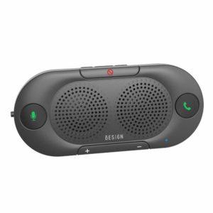 Worauf muss ich beim Kauf eines Bluetooth Freisprecheinrichtung Testsiegers achten?