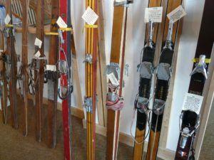 Die besten Kaufratgeber aus einem Ski und Vergleich