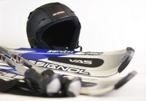 Der Komfort vom Ski Testsieger im Test und Vergleich