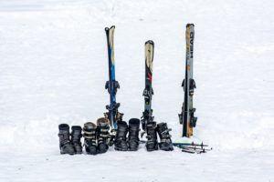 Wie viel Euro kostet ein Ski Testsieger im Online Shop