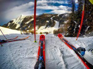 Das beste Zubehör für Ski im Test