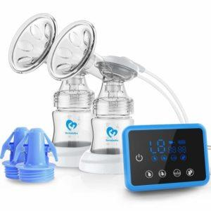 Nachteile aus einem Elektrische Milchpumpe Test und Vergleich