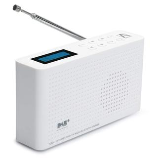 Wie kann ich mein Internetradio mit dem PC verbinden im Test
