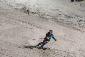Das Preis-Leistungs-Verhältnis vom Ski Testsieger im Test und Vergleich
