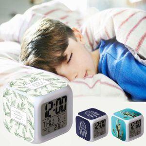 Was ist denn ein Schlafphasenwecker Test und Vergleich genau?