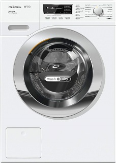 Gibt es Waschtrockner mit Trockensensor im Test