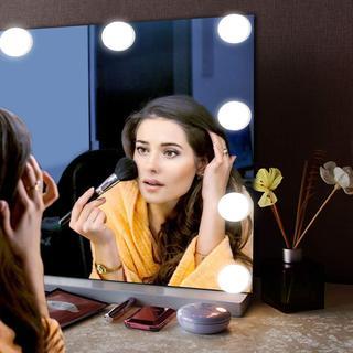 Der Spiegel von Vegkey im Test und Vergleich