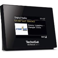 Vorteile aus einem Digitalradio Adapter Test und Vergleich