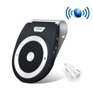 Was ist ein Bluetooth Freisprecheinrichtung Test und Vergleich?