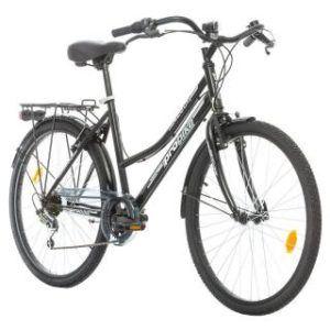 Citybike Damen Multibrand Distribution Probike schräg
