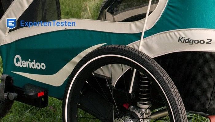 Fahrradanhanger Test Im Juli 2020 Fahrradanhanger Vergleichstest
