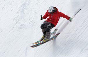 Worauf muss ich beim Kauf eines Ski Testsiegers achten?