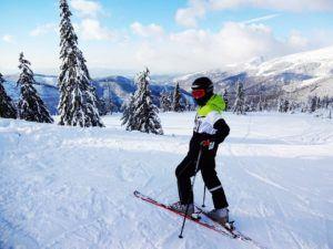 Ski Testsieger im Internet online bestellen und kaufen