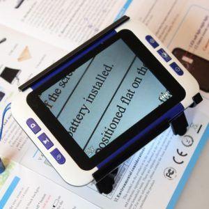 elektronische Lupe Testsieger im Internet online bestellen und kaufen