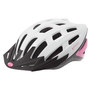 Den E-Bike-Helm Testsieger onlinke kaufen
