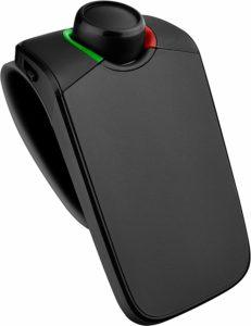 Wo kaufe ich einen Bluetooth Freisprecheinrichtung Test- und Vergleichssieger am besten?