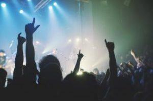Canton Center Lautsprecher 03480 CD 250 3 Konzert