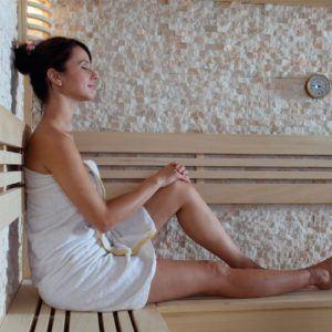 Alle Erfahrungen vom Sauna Testsieger im Test und Vergleich