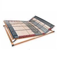 FMP Matratzenmanufaktur 22-0004 Elektrischer Lattenrost Test
