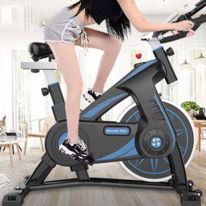 Für das Fitnessstudio & Heimgebrauch Speedbike im Test und Vergleich