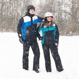 Die genaue Funktionsweise von einem Skihelm im Test und Vergleich?