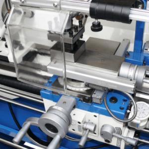 Beste Hersteller aus einem Drehmaschinen Test von ExpertenTesten.de