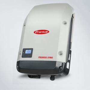 Beste Hersteller aus einem Solar-Wechselrichter Test von ExpertenTesten